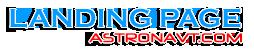 astronavt-logo-landing