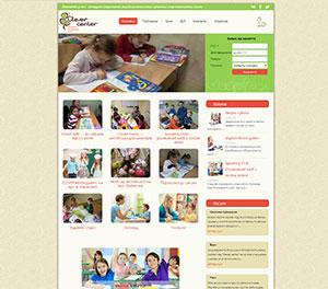 clever-center.com_.ua-300