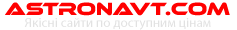 astronavt-logo-ua
