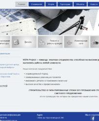 vista-project.com.ua