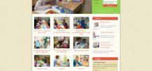 clever-center.com.ua